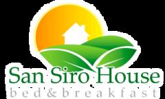 San Siro House