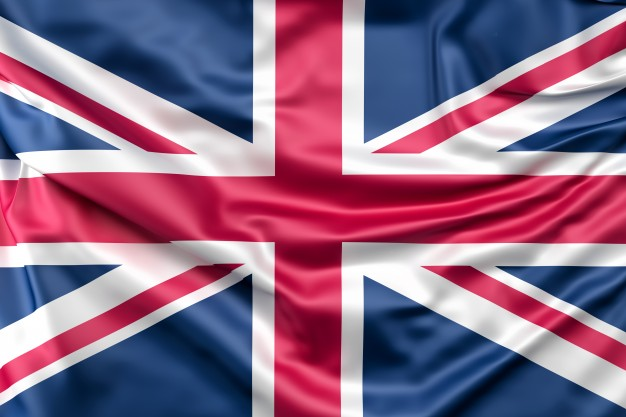 flag-united-kingdom_1401-252